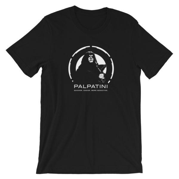 PALPATINI • PALPATINI
